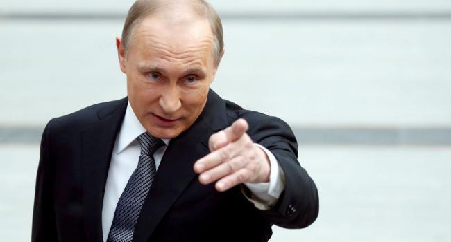Муждабев: Путин разошелся в комплиментах к Зеленскому – самые нехорошие прогнозы начинают сбываться