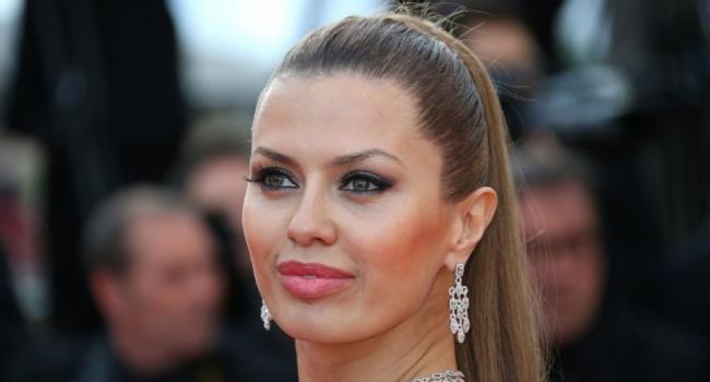 «Вы сексуальная девушка»: Виктория Боня рассказала, что любит экспериментировать