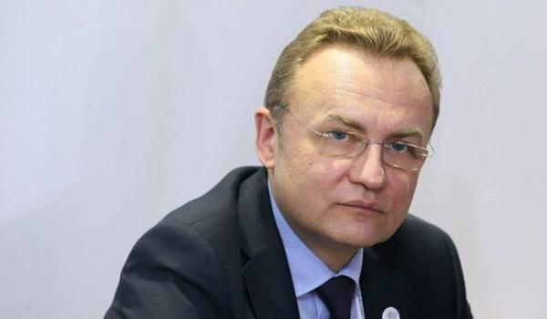 СМИ: Садовому будут просить назначить 50 миллионов залога