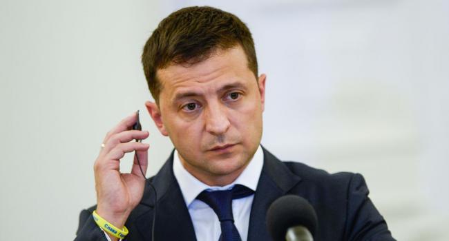 «Нормандская встреча - это не корпоратив»: Бывший депутат прокомментировал подготовку Зеленского к саммиту