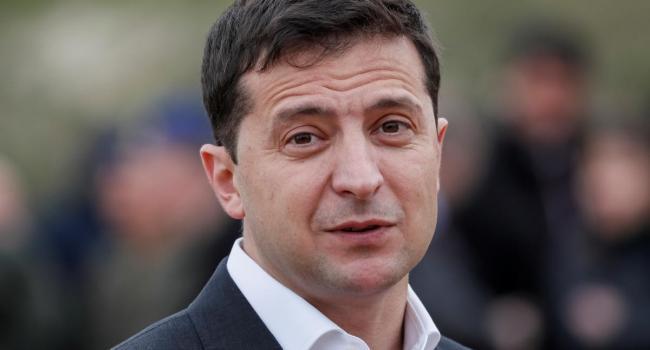 «Это играет на руку Зеленскому»: Фищенко считает, что появление в медиа-пространстве «пленок Трубы» вполне могли организовать и в Офисе президента