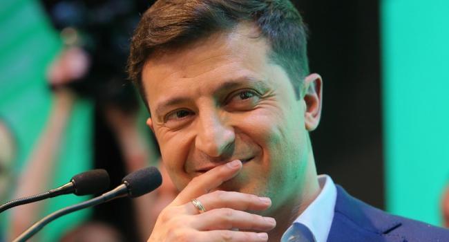 «Скоро станет токсичным не только в Украине, но и в мировой политике»: Политолог рассказал о резком падении рейтинга Зеленского