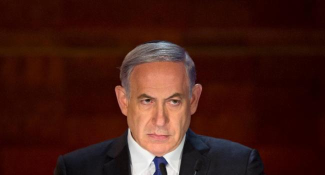 Попытка заговора: Нетаньяху прокомментировал обвинения в свой адрес