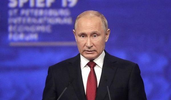 Россия отныне не будет нести наказания в ООН за нарушение прав гражданских лиц в период войны