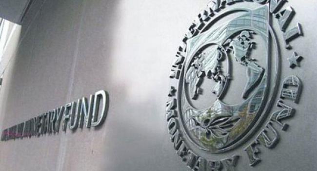 «Ничего страшного не произойдет»: Экономист считает, что Украина может отказаться от сотрудничества с МВФ, не опасаясь негативных последствий