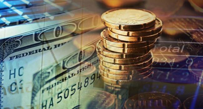За резкое сокращение рынка государственных облигаций отвечать будут не чиновники, а украинские налогоплательщики - Гончаров