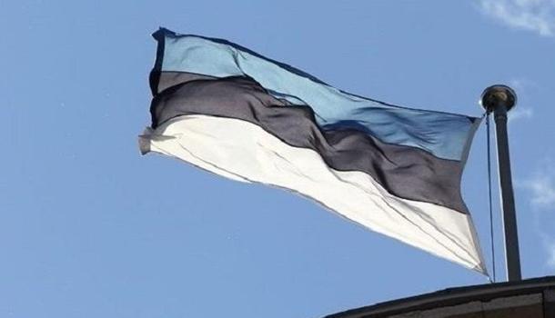 В Украине решили отменить долгосрочные визы для граждан Эстонии