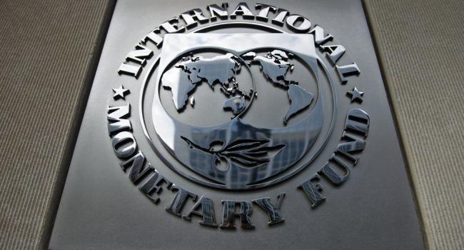 «Дальнейшее кредиты под угрозой»: Политик рассказал о новом требовании МВФ