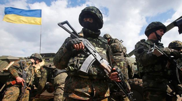 В «ДНР» началась паника из-за запланированной ВСУ спецоперации «Кольцо»