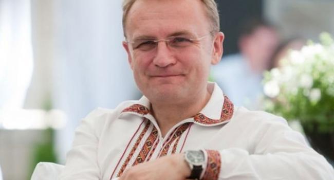 «Выйдет под залог или сможет договориться»: Золотарев считает, что Садовому тюремный срок не грозит