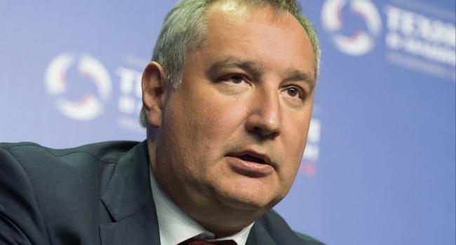 «Пусть врет и ворует дальше»: Садальский назвал российских депутатов иностранными агентами