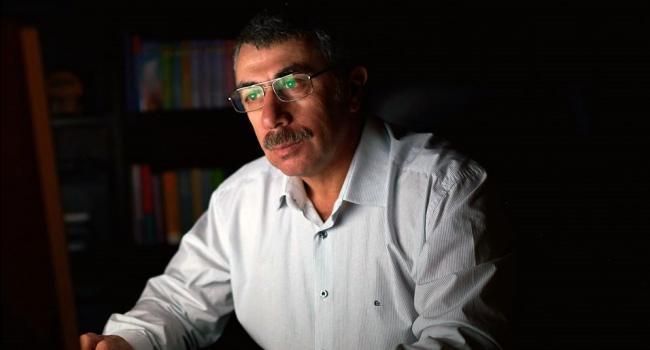 «Зачем тратить лишние финансы»: Доктор Комаровский разъяснил ситуацию по поводу игрушек