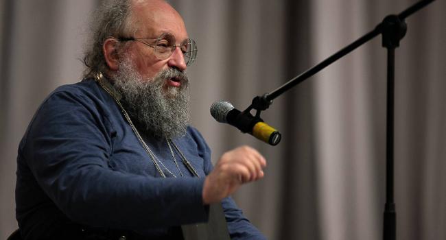 «Будет пополнять бюджет киевских террористов»: Вассерман прокомментировал гастроли Ротару в России