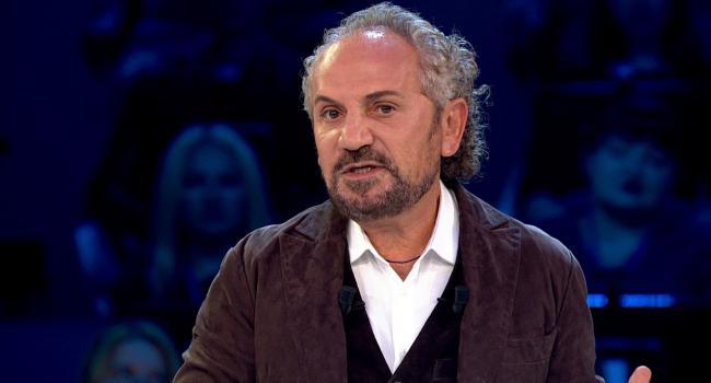 «Нас задушила налоговая»: Савик Шустер рассказал, почему прекратил журналистскую деятельность при президентстве Петра Порошенко