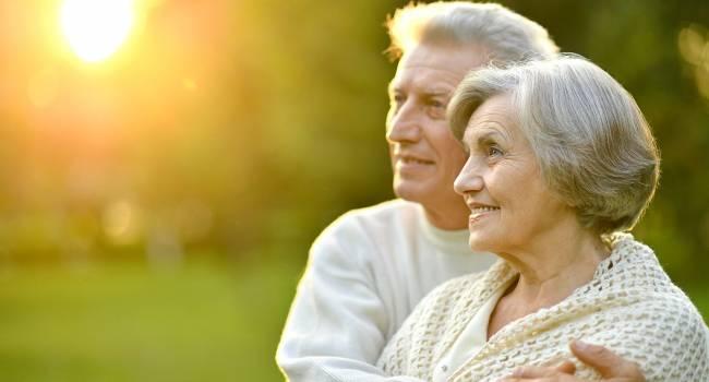 «Как остаться вместе навсегда»: Специалисты рассказали, как создать крепкую семью