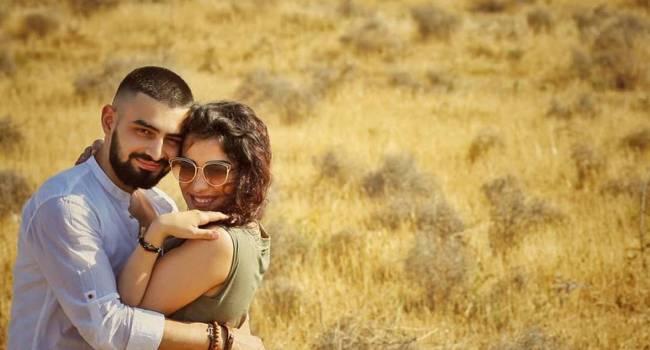 «Вместе и вблизи, и на расстоянии»: Психологи поведали, какими привычками обладают счастливые пары