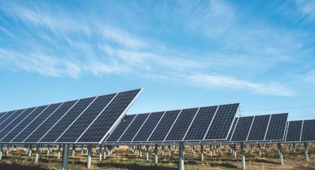 «Куй железо пока горячо»: Пока украинцы тратят деньги на электроэнергию, Калифорния приводит в действие план по ее экономии