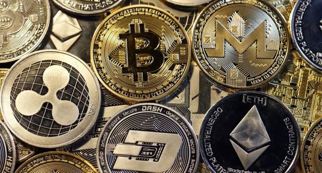 «Позитивно повлияет на украинскую экономику»: Финансист объяснил плюсы легализации криптовалют в Украине
