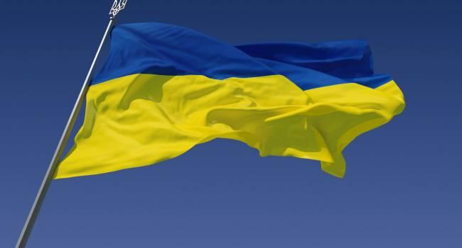 Невоинствующее большинство упорно хочет «мира любой ценой», но ведь у Украины уже есть такой негативный опыт - Камаев