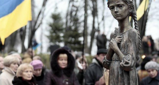 Тыщук: внуки палачей украинского народа до сих пор безнаказанно вякают о «нашей общей славной истории» и «братском народе»
