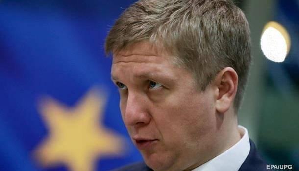 Коболев заявил, что готов к даче показаний против Джулиани