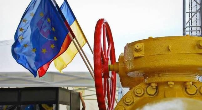 Завтра – четыре года с момента формального отказа Украины покупать российский газ