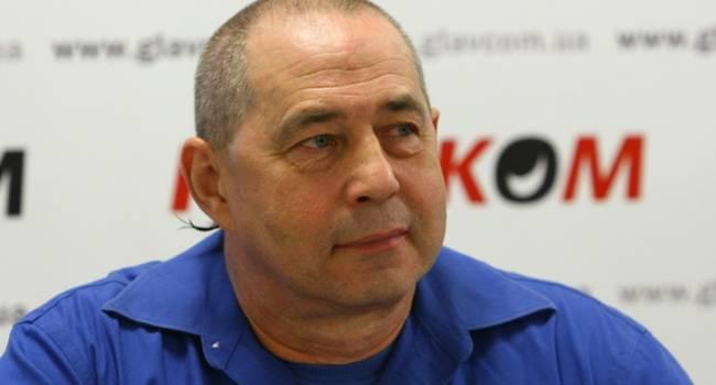 «Это очень опасно для страны»: Покальчук предупреждает, что украинским политикумом можно легко манипулировать