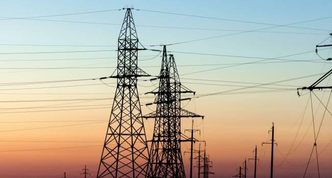 «Уничтожает украинскую угледобывающую отрасль»: Стельмащук объяснил, почему нужно остановить закупки электроэнергии у России