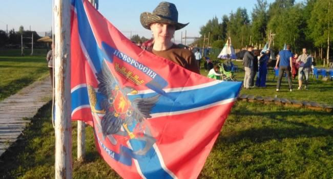 На «Нормандской встрече» 9 декабря будет реанимирован план «Новороссия», – блогер