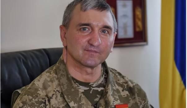 «Я был «200»»: Герой Украины рассказал леденящие подробности об Иловайском котле