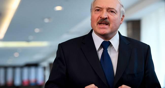 «Калининград – эта наша область»: Лукашенко признал оккупацию Крыма Россией