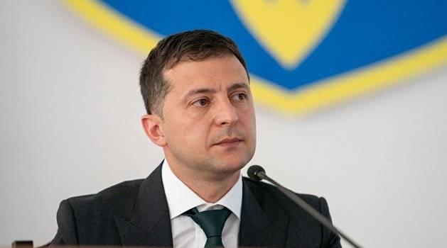 «Нас моно большинство!»: Зеленский рассказал, как будет бороться с криминалитетом в рядах «Слуги народа»