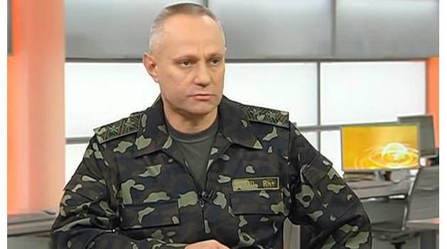 «Открытая военная агрессия РФ»: В Генштабе сделали важное заявление