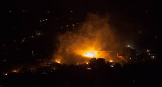 В Макеевке произошла очередная трагедия, закончившаяся летальным исходом