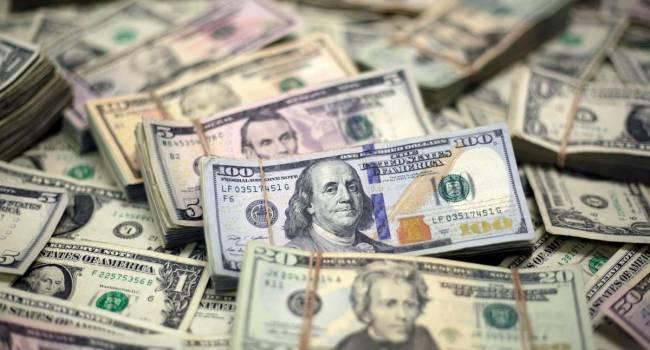 Журналист рассказал о первых проблемах, которыми столкнется Украина, не получив транш МВФ