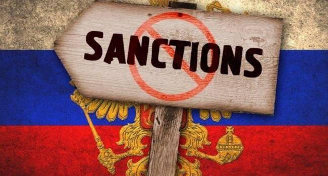 «Европа уже устала от антироссийских санкций»: В Госдуме сделали заявление
