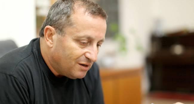«В борьбе с Россией США обречены на поражение»: Израильский политолог рассказал об отсутствии сил у американцев