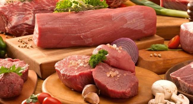 Наивное предположение: Диетолог рассказала о последствиях отказа от мяса для худеющих людей