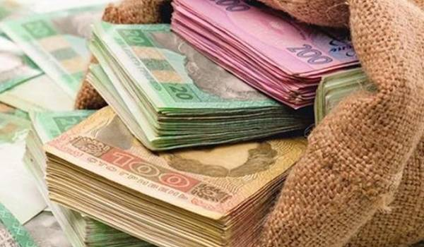 Депутат: парламентское монобольшинство выделило Кабмину миллиард на закупку швабр и ведер