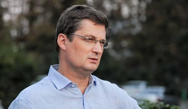 «Россия и ее президент х*йло спонсируют войну!»: Кондратюк прокомментировал скандал с Софией Ротару