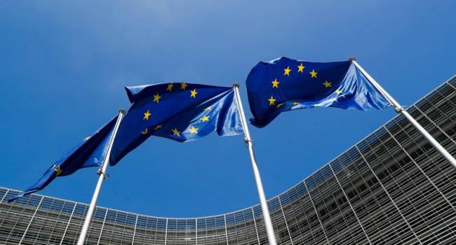 Политолог: через несколько дней после переговоров в «нормандском формате» произойдет куда более важное событие