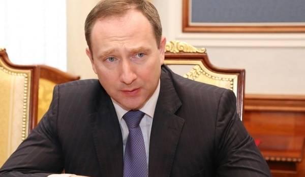 Райнин ушел в ОПЗЖ: У Порошенко прокомментировали ситуацию
