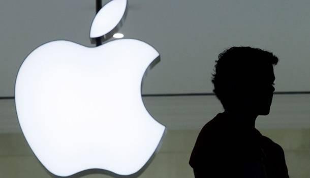 Пристайко призвал Apple не заниматься глобальной политикой из-за скандала с Крымом