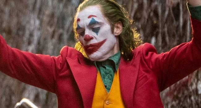 Не «Джокером» единым: Названы претенденты на премию Оскар