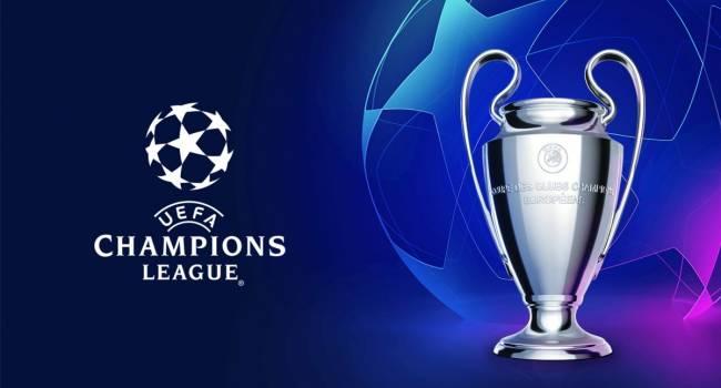 8 команд уже гарантировали себе место в плей-офф Лиги чемпионов за тур до завершения группового этапа