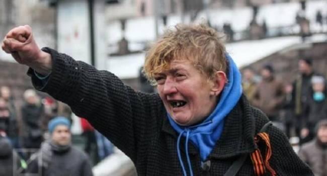 «Активизация «русского мира» в Украине»: Харьков, Одесса, Днепропетровск, Запорожье уже готовы - «Вольнодумец»