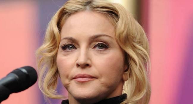 «Я должна отдыхать и выполнять приказы врачей»: Мадонна отменила ряд концертов из-за невыносимых болей