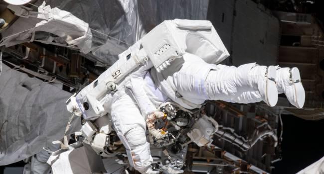 Американцы будут покупать места на российских кораблях «Союз» для отправки астронавтов на МКС