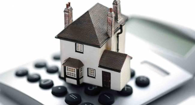 Іпотечне кредитування 2019: що цікавого підготували нам банки