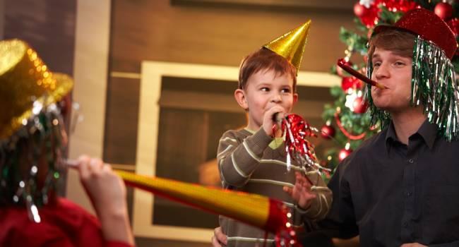 Завершите все дела заранее: Астролог рассказал, как подготовиться к Новому году